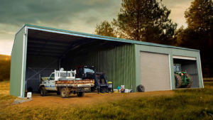 All_Rounder_Sheds