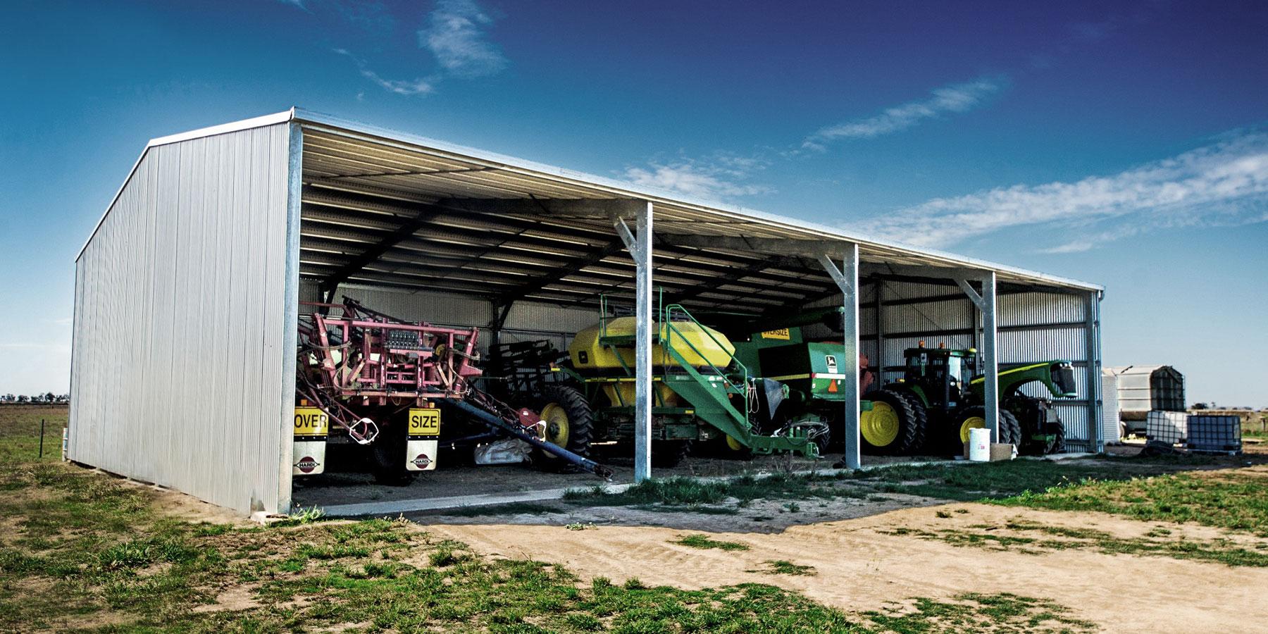 Aussie_Farmer_Sheds