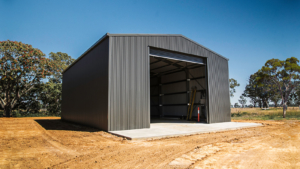 Compact_Business_Sheds