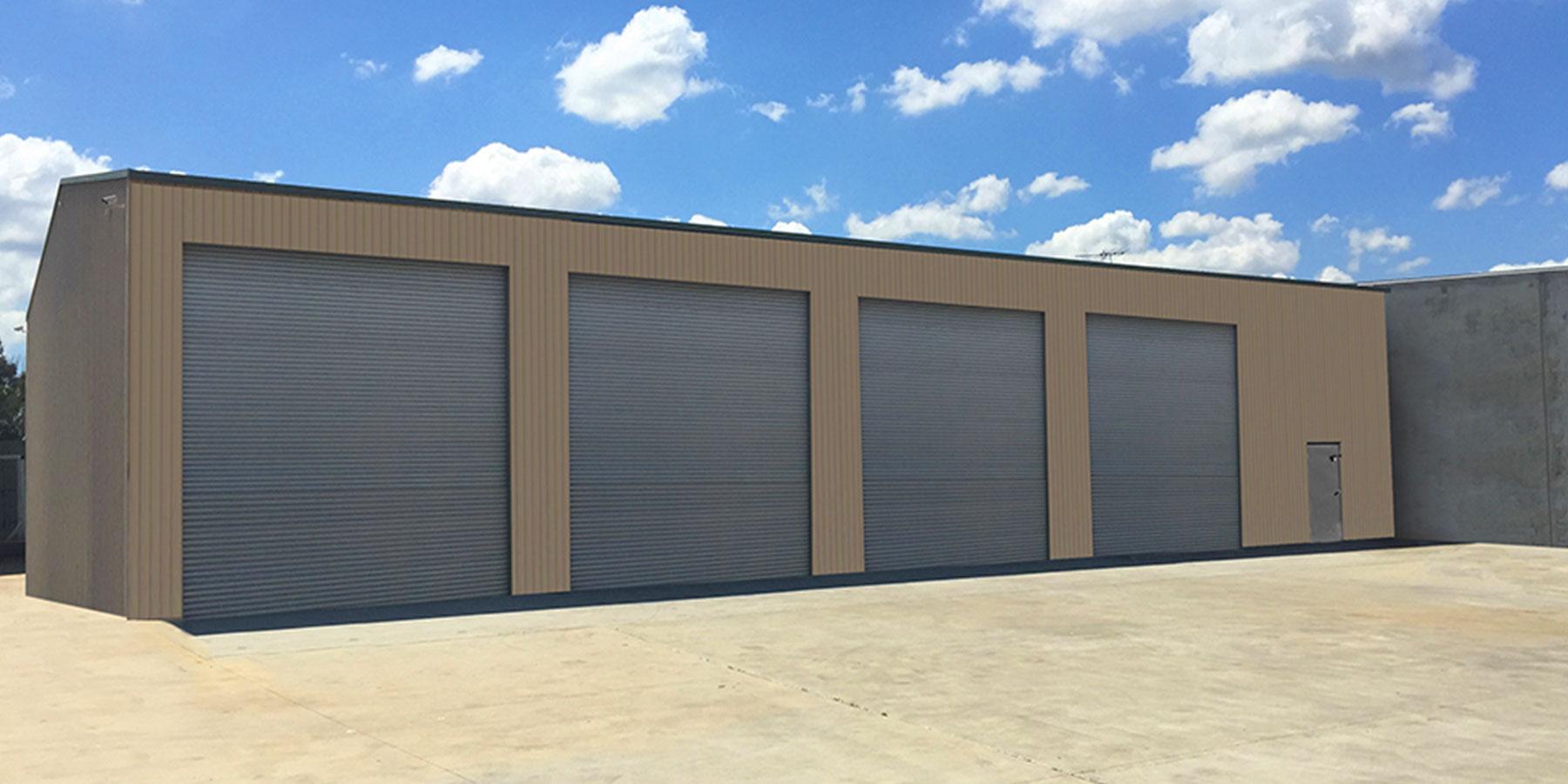 Depot_Industrial_Sheds