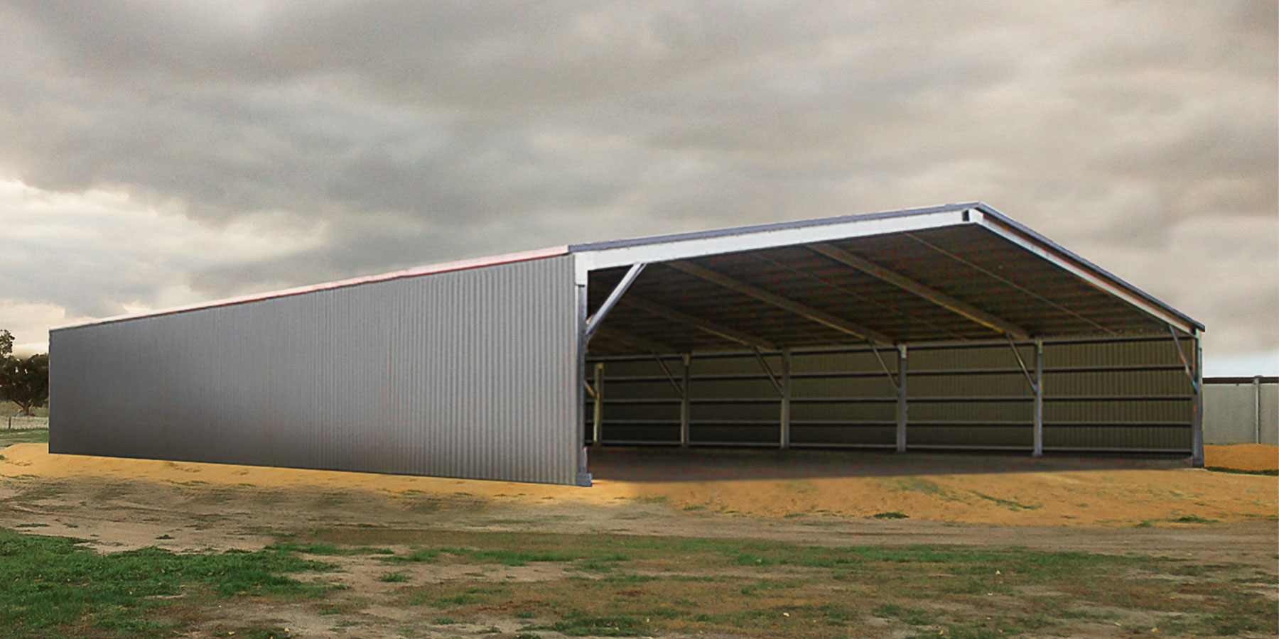Serious_Arena_Shed