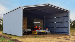 Solid_Protection_Shed