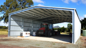 Truck_Stop_Shed